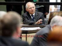 Ministrii Finantelor din zona euro au decis: Vom sprijini bancile afectate de criza