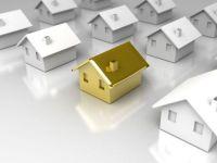 Creditele imobiliare nu vor fi afectate de ultimele reglementari ale bancilor. Noul regulament BNR ar putea fi aplicat din decembrie