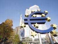 Zona euro ca familie: te insori, dar nu stii peste cine dai dupa luna de miere