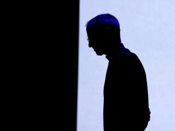 Cine va mosteni averea de 7 miliarde de dolari a lui Steve Jobs