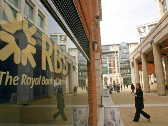 Moody s retrogradeaza ratingurile a 21 de banci din Marea Britanie si Portugalia. Guvernatorul Bancii Angliei:  Criza actuala e mai dura ca Marea Depresiune din anii  30  VIDEO