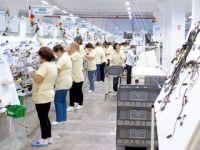 Yazaki creeaza 1.000 de noi locuri de munca la Caracal pentru a livra catre Ford
