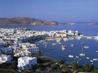 Germania vrea sa cumpere soarele Greciei