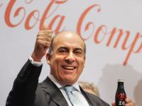 CEO-ul Coca-Cola dezvaluie secretul succesului: de ce compania nu va produce niciodata bauturi alcoolice