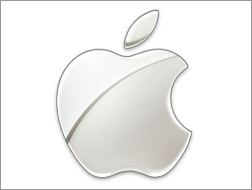 Distrugerea companiilor de cablu, planul Apple TV