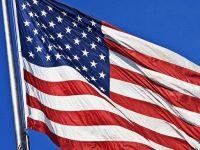 SUA se gandesc la modificarea regulilor de acordare a vizelor pentru Romania