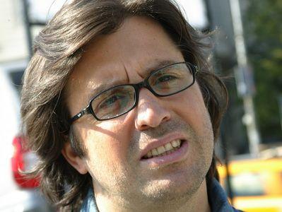 McCann Erickson Romania a fost desemnata Agentia Anului la Festivalul de Publicitate de la Portoroz