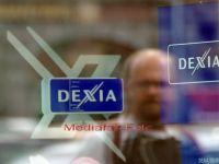 Dexia a acceptat luni nationalizarea diviziei bancare din Belgia. Cat costa o banca