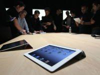 Studiu: Microsoft revine in forta pe piata tabletelor. Sistemul de operare Windows, mai dorit decat iOS sau Android