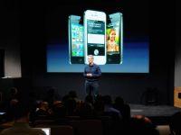 Comenzi record pentru iPhone 4S: peste 1 milion de smartphone-uri in primele 24 de ore de la lansare