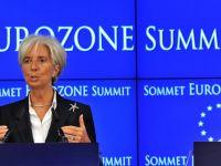 Summit-ul UE privind criza din zona euro, amanat pentru 23 octombrie