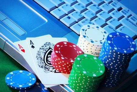 Romanii au pariat, in 2010, la jocuri de noroc online peste 36 mil. de euro. Cum se schimba legislatia in domeniu
