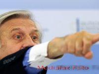 Trichet: Criza a devenit sistemica. Europa trebuie sa actioneze la unison pentru a evita un dezastru