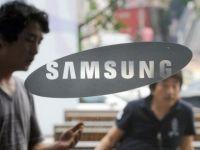 Udrea vrea parteneriat public-privat cu Samsung. In ce ar putea investi conglomeratul sud-coreean