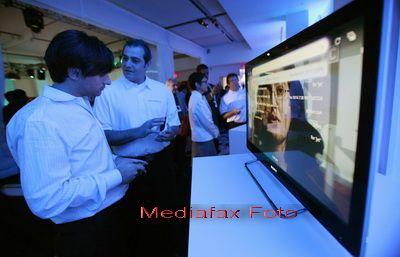 Sony recheama 1,6 milioane de televizoare LCD. Au inceput sa scoata fum