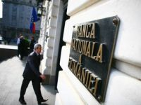 Businessul contrazice BNR: Scaderea dobanzii este vitala pentru relansarea consumului