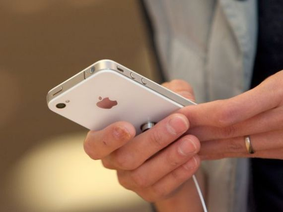 Apple, cel mai valoros brand din lume. Cine se afla in umbra marului creat de Steve Jobs