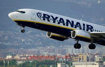 Masura luata de o companie de zboruri low-cost, care starneste revolta