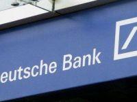 Franta vrea ca fondul de salvare a zonei euro sa fie transformat in banca