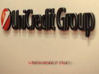Unicredit: Am pregatit investitii de peste 100 milioane euro in Romania. Ne uitam si la preluari