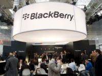 Oficialii RIM, producatorul BlackBerry, cer scuze pentru intreruperea serviciilor, iar operatorii despagubesc clientii. Ce se intampla in Romania