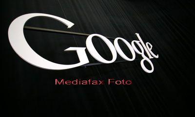 Google zdrobeste estimarile. Actiunile companiei au crescut cu 6%, dupa publicarea raportului financiar