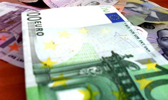 Portugalia trece la austeritate: taxa suplimentara pentru companiile cu profit de peste 10 mil. euro