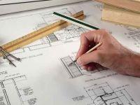 Arhitectii si economistii gasesc mai usor un loc de munca. Peste 11.000 de joburi libere in aceasta saptamana