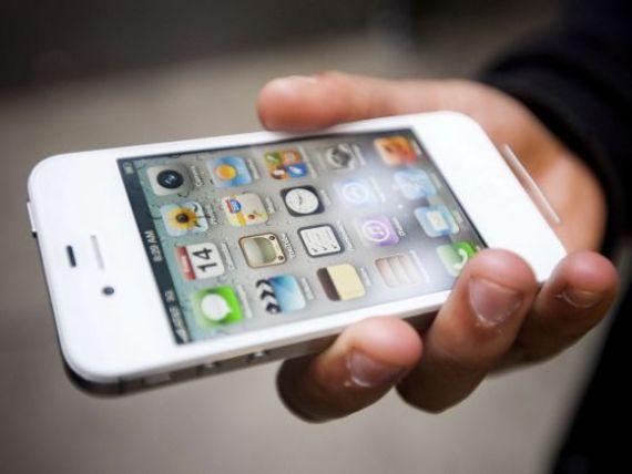 S-a votat cea mai populara aplicatie de pe iPhone si de pe iPad