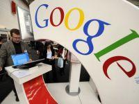 """Un inginer de la Google critica reteaua de socializare lansata de gigantul online: """"O reactie jalnica la Facebook"""""""