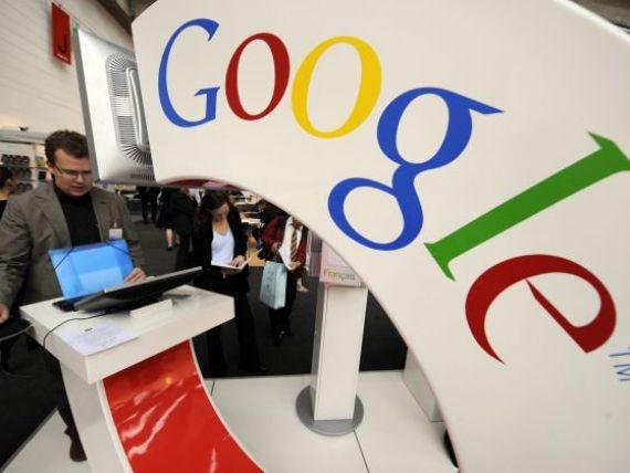 Un inginer de la Google critica reteaua de socializare lansata de gigantul online:  O reactie jalnica la Facebook