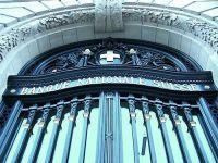 O alta problema financiara ameninta Europa: recapitalizarea marilor banci