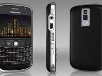 1 din 5 utilizatori de BlackBerry va renunta la el pentru un alt telefon. Care este cel mai cautat mobil
