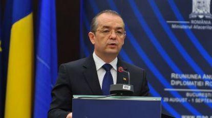 Boc: In proiectul bugetului pe 2012 nu s-a luat in calcul impozitarea pensiilor