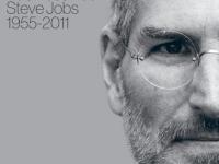 Imaginea lui Steve Jobs, la vanzare pe eBay FOTO