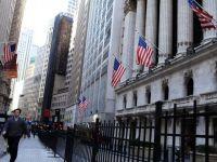 Liderii financiari ai statelor G20 s-au pronuntat: vor suplimenta cu 2,5% capitalul marilor banci