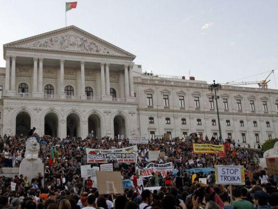 Europa ar trebui sa recapitalizeze bancile, chiar si prin Fondul European de Stabilitate Financiara