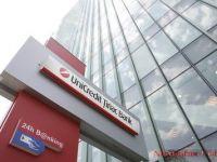 Rasvan Radu, UniCredit: Profitabilitatea sistemului bancar va continua sa scada. Unele banci mici ar putea pleca. Care este solutia