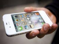 Razboiul continua. Samsung vrea sa blocheze vanzarea proaspat-lansatului iPhone 4S in Asia