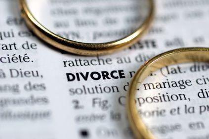 Dupa turismul pentru adoptii sau fecundare asistata, Romania a devenit destinatia strainilor care doresc divorturi  low-cost