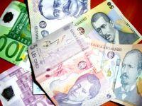 BERD a redus drastic prognoza de crestere economica a Romaniei in 2012