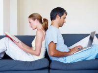 Ce informatii cauta romanii pe Google