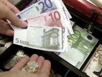 Ce va face statul cand se termina Fondul Proprietatea? Guvernul pregateste plafonarea despagubirilor pentru a economisi 10 mld. €