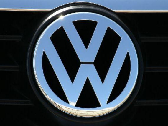 China, parcarea preferata a Germaniei. Drumul Volkswagen spre dominatia mondiala