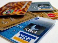 "Vicepresedintele eMAG: ""Doar 5% din cumparaturi sunt achitate cu cardul bancar"""