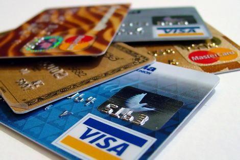 Vicepresedintele eMAG:  Doar 5% din cumparaturi sunt achitate cu cardul bancar