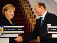 Salariu de conducator. Top 10 al celor mai bine platiti lideri politici ai lumii. Unde se afla Basescu si Boc
