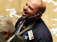 Care este actiunea minune care a rezistat la ultimele doua socuri ale bursei
