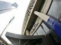 Dexia si-a finantat recapitalizarea. Banca si-a imprumutat actionarii pentru a participa, ulterior, la majorarile de capital, practica interzisa in UE