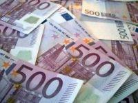 Grecia primeste doza pentru supravietuire. Liderii din zona euro au aprobat o transa de 8 mld. euro pentru Atena